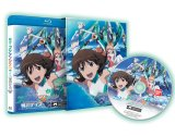 「輪廻のラグランジェ —鴨川デイズ—」GAME&OVA Hybrid Disc(初回生産版)