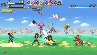 tales of symphonia world map with 61362263 on Reviews also T2 Map Of Sylvarant Symphonia together with File Chrono Cross World Map likewise 61362263 further The 24 Games Of Christmas Day 3.
