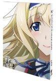 IS<インフィニット・ストラトス>2 Vol.2 [Blu-ray]