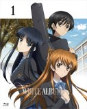 WHITE ALBUM2 1(Blu-ray Disc)