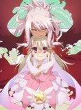 Fate/kaleid liner プリズマ☆イリヤ ツヴァイ! 第1巻 [Blu-ray]