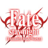 �yAmazon.co.jp����zFate/stay night [Unlimited Blade Works] Blu-ray Disc Box I(���[�J�[����\����T:�������`�����낵�C���X�gA3�^�y�X�g���[�t)(�`�����낵B1�z�|�X�^�[�ACD�T�C�Y�X�`�[���P�[�X�t)(���S���Y�����)