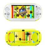 PlayStation Vita ペルソナ4 ダンシング・オールナイト プレミアム・クレイジーボックス